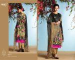 Kimora heer 20 chiffon digital Printed salwar Kameez catalog