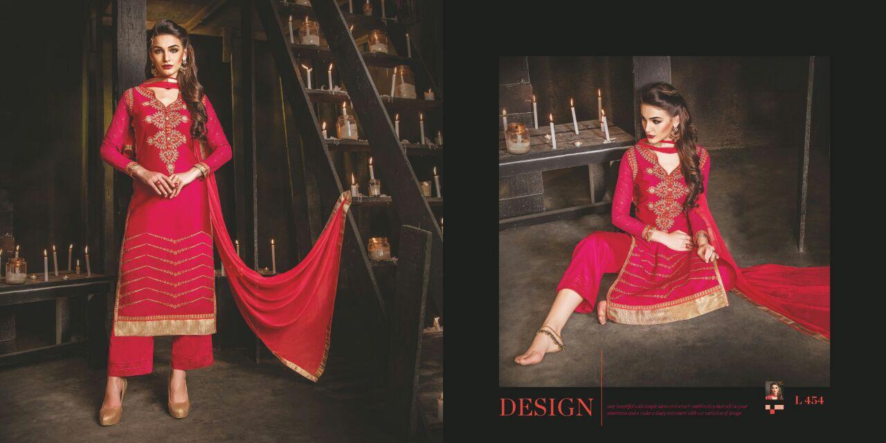 1c383afee99ee Linking fashion shayraa casual dress material catalog