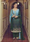 Jinaam 1013 Series Salwar Kameez Catalog