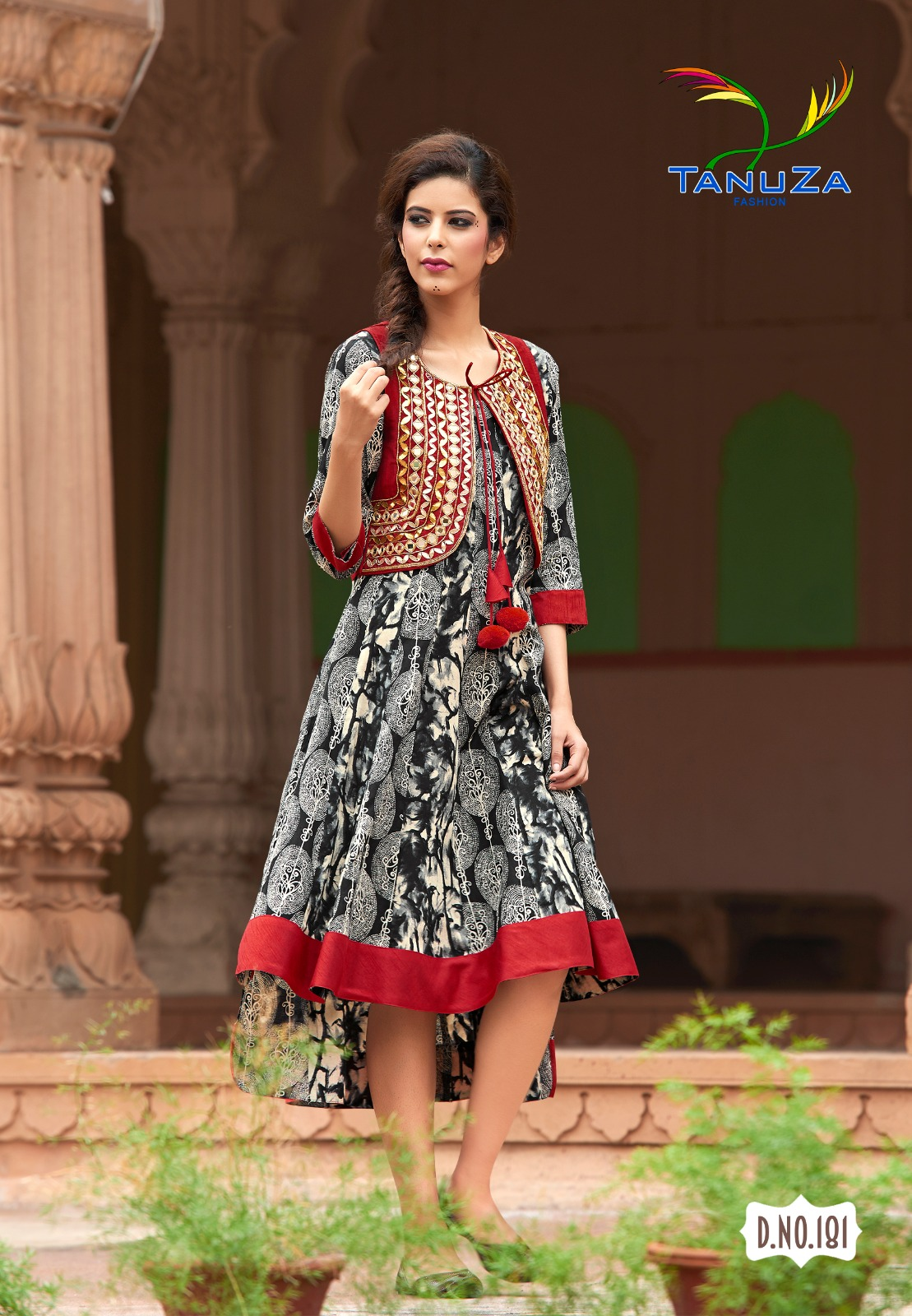 Fashion Design Pdf
