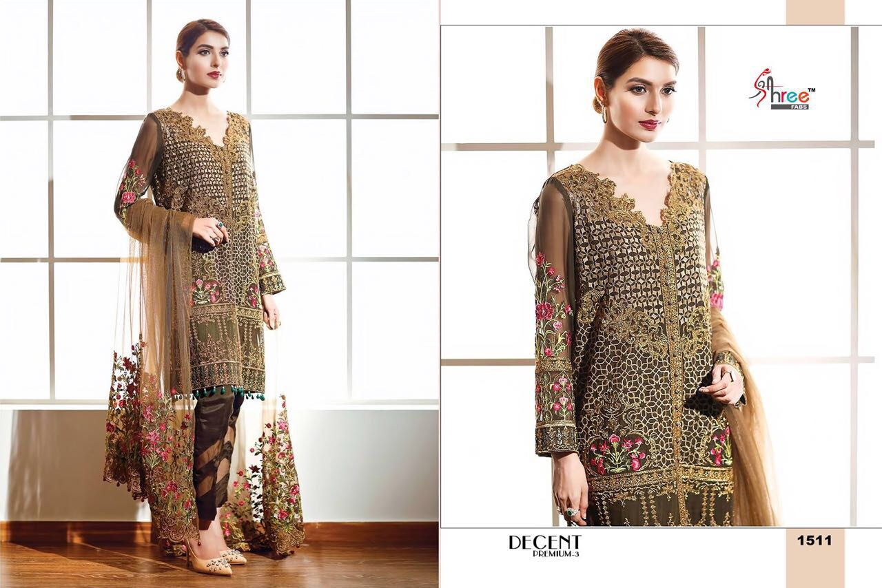 Pakistani clothes cheap online