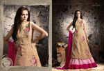 MUGDHA ANOTHER 2 PARTY WEAR GOWNS WHOLESALE