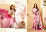 T AND M DESIGNER PANACHE ISSUE 7 SAREES WHOLESALE DEALER