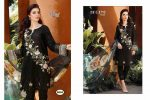 SHREE FABS DECENT VOL 7 PAKISATANI STYLE GEORGETTE SUITS