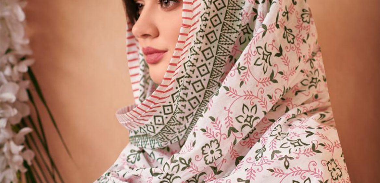 a5684a2861 Mumtaz arts spring floral Karachi printed salwar kameez collection