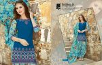 Patiyala express 2  Catalog